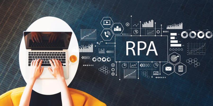 Start Your RPA Journey (Free Bootcamp)