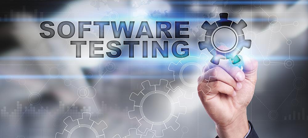 Test Automation Framework using Selenium