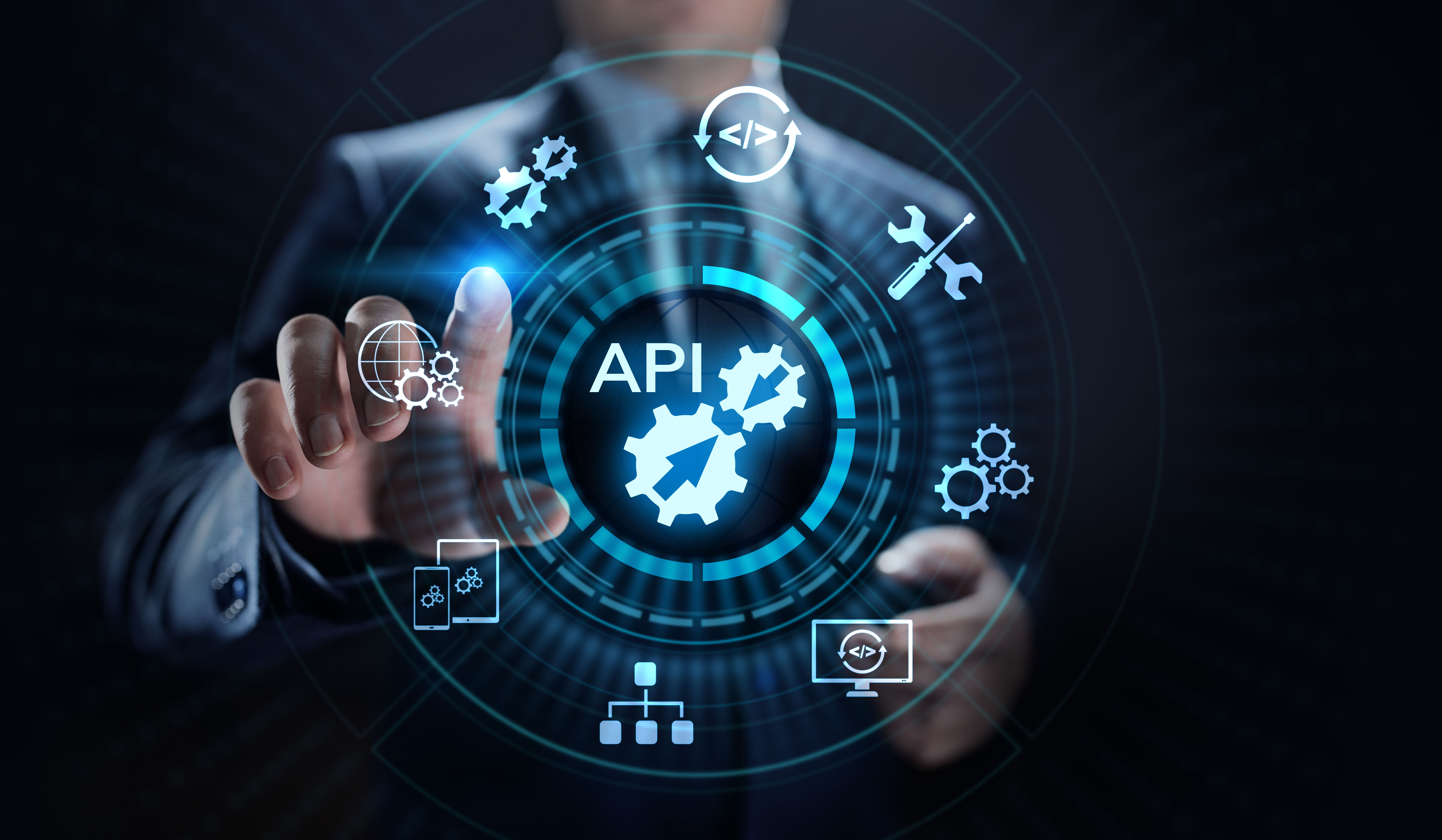API Test Automation Framework using REST-Assured
